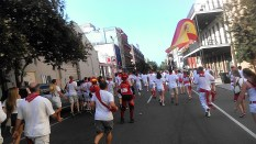 new-orleans-running-bulls-3819