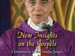 New Insights on the Gospels - Volume 5