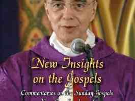 New Insights on the Gospels - Volume 5
