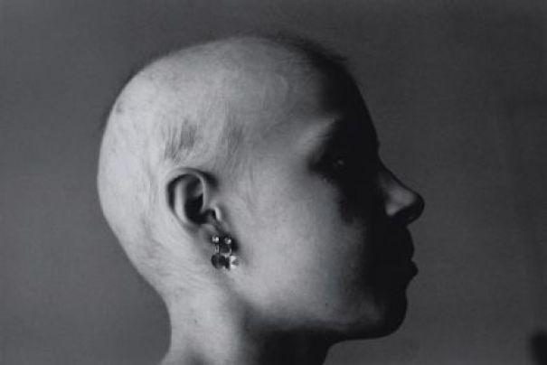 Paul Fusco / Magnum Photos<br /><br /><br />
