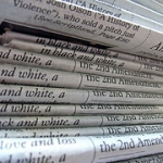 79 Great Headlines That Changed the Publishing Landscape Forever