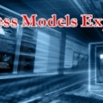 Online Business Models Explained: Affiliate Income