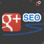How to Utilize Google+ for Your SEO Campaigns