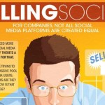 The Real Truth About Social Media for Business