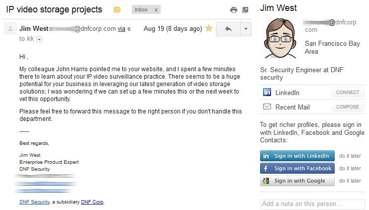best-spam