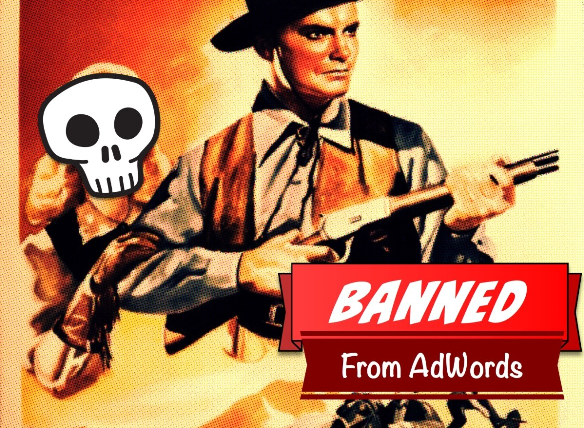 banned-from-adwords