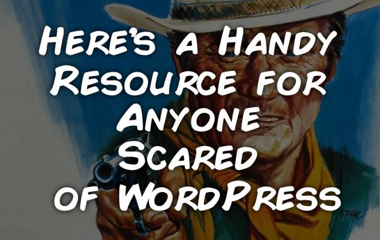 scared-of-wordpress