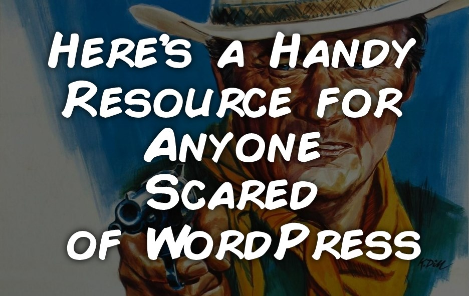 scared-of-wordpress