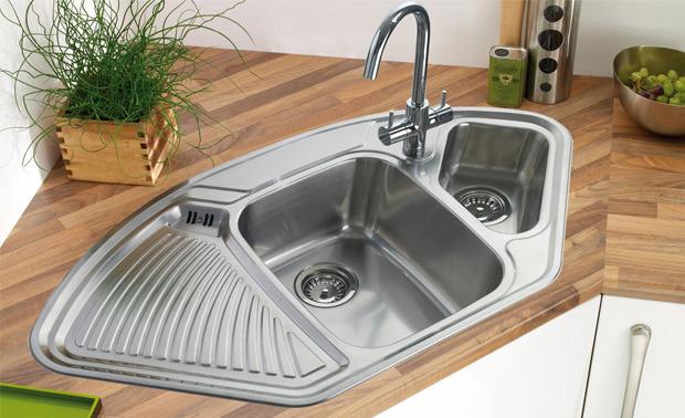 kitchen corner sinks honest dog food coupon sink designs