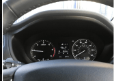Image of car servicing - New Ireland Motors
