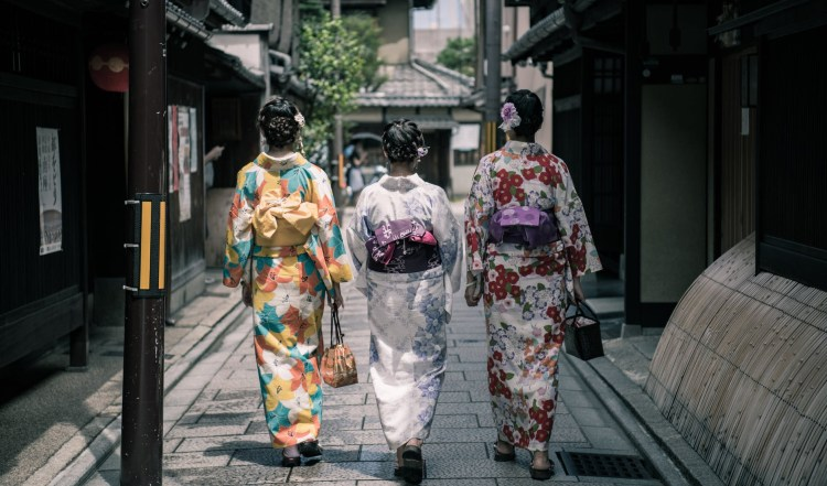 Japaness Culture
