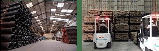 Super-RFID-Warehouse