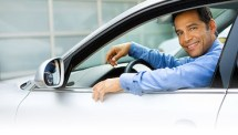 ins and outs of automobile