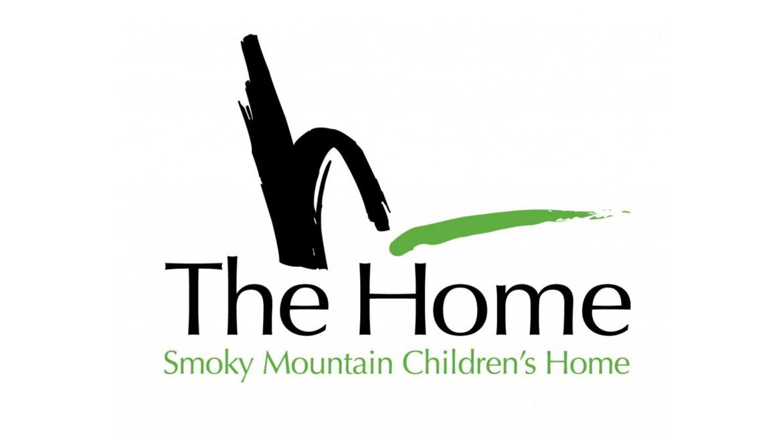 Home for Children