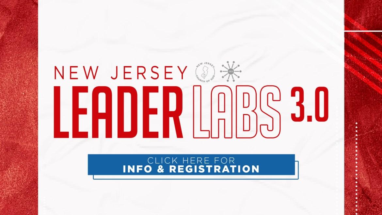 Leader Labs 3.0