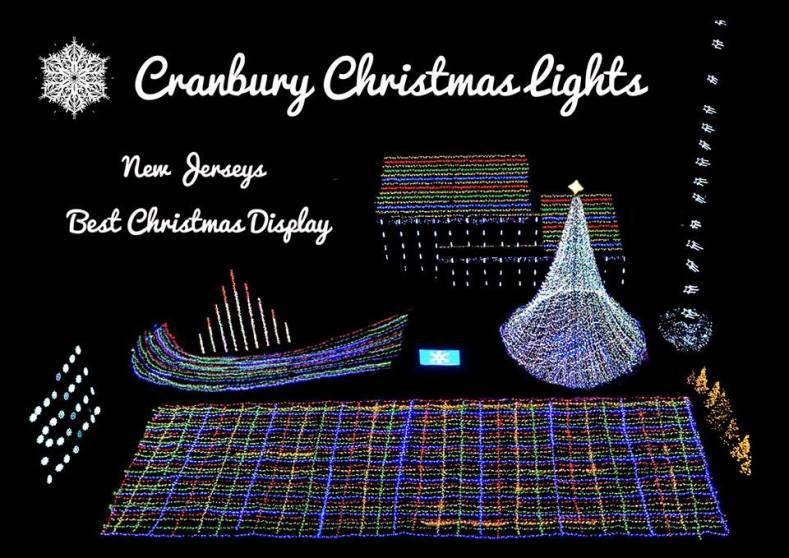 Cranbury_Christmas_Lights_Ospray