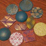 Robin Milne Official Site Of New Jersey Polymer Clay Guild