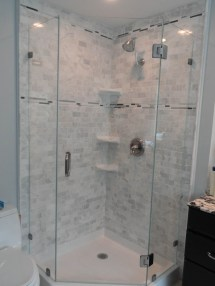 Neoangle-showers-3 Jersey Allied Glass