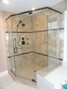 Neoangle-showers-6 Jersey Allied Glass