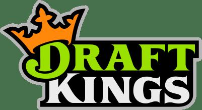 Draftkings Login