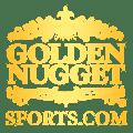 Golden Nugget Casino Sportsbook