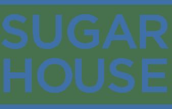 SugarHouse Casino Sports