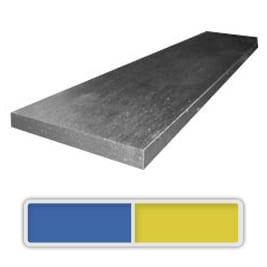 Cpm 3v Steel
