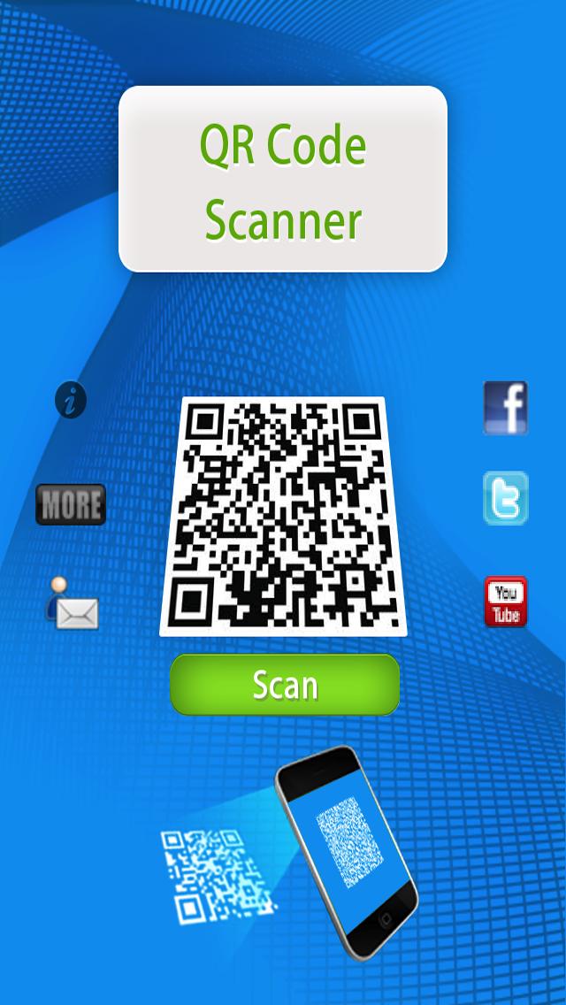 Qr Code App For Free Download - newjerseyyellow