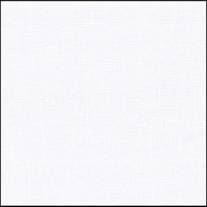 papier bazzill kési'art-texture-uni-blanc-30-x-30-cm