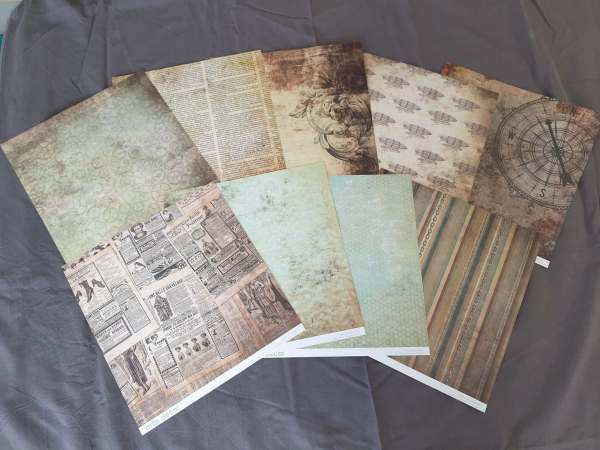 kit-papier-scrapbooking-steam time-newjess