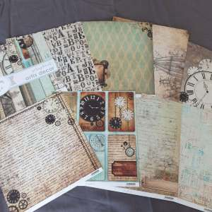 papier-scrapbooking-steam time-newjess
