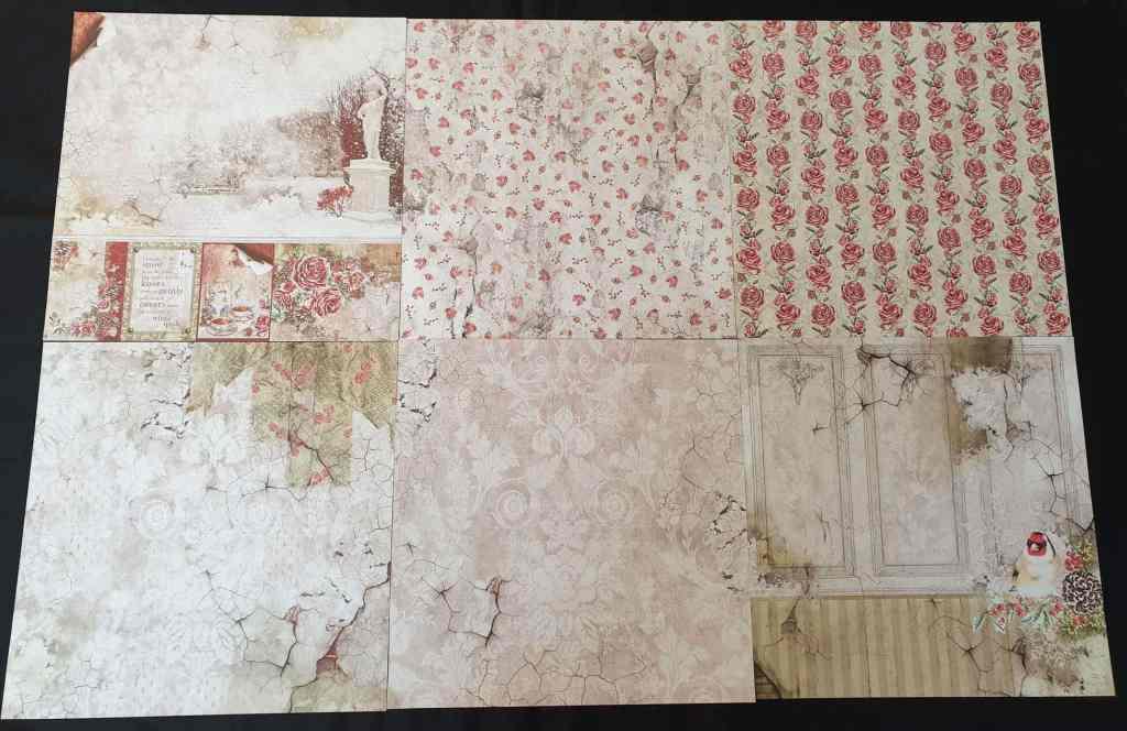 kit-papier-scrapbooking-hiver-ciao bella