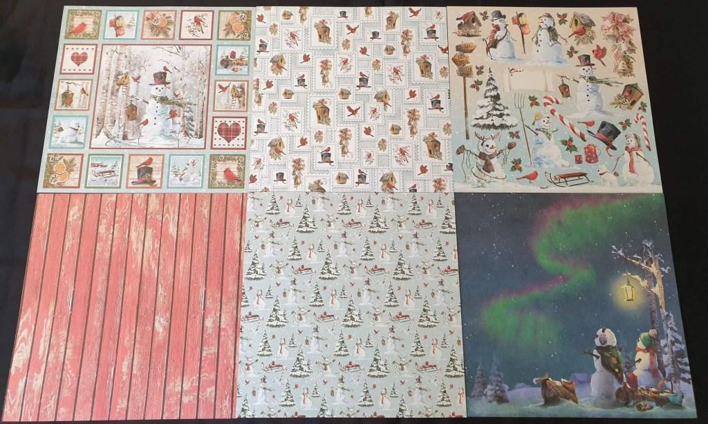 kit-papier-scrapbooking-complet-noel-ciao bella