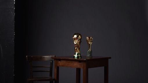 ロシアW杯への望み、本田圭佑政権の終焉