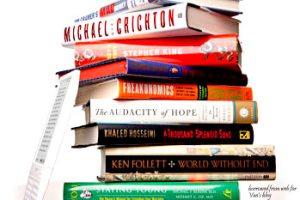 books[1] e