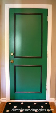 back door 5[1]