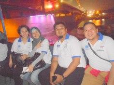 musi river cruise 018