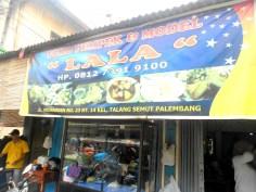 palembang 2015 079