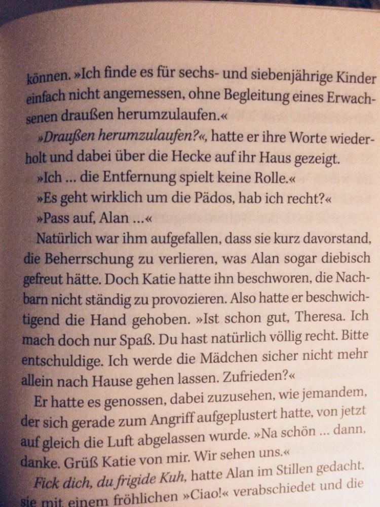 John-Niven-Alte-Freunde-5