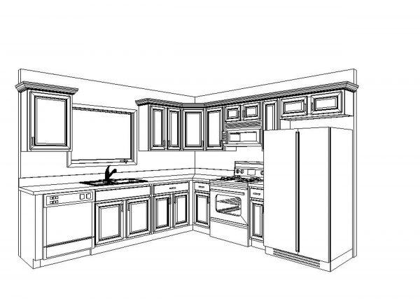 Kitchen Design Tool Uk