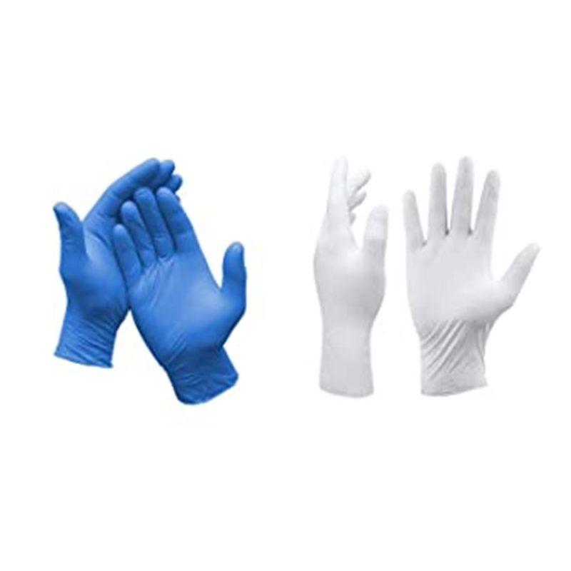 Gloveon Nitrile Examination Gloves – Powder-free 270 Pcs For Sale