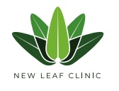 New leaf Clinic