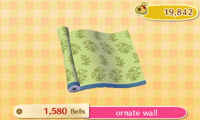 Animal Wallpaper For Home Ornate Wall New Leaf Hq