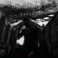 New Track: Rambo - Denzel Washington