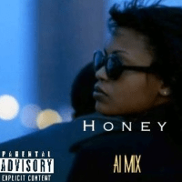 New Track: Honey - A1