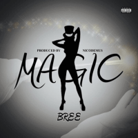 Song of the Day: Magic - Bree