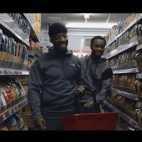 New Music Video: Ingredients - Coco (ft. Scrufizzer)