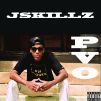 Song of the Day: Effortless - JSkillz