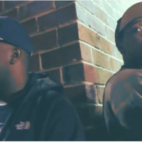 New Music Video: Angel - Tillz x Chaser Tre'lb