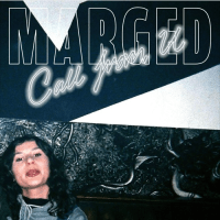 Song of the Day: Call From U - Merged